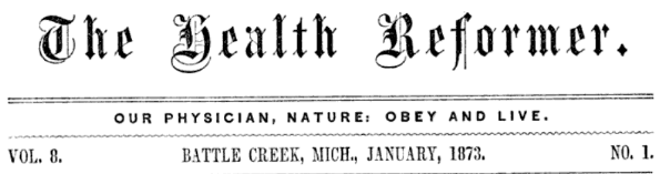 GoodHealth1873s.PNG