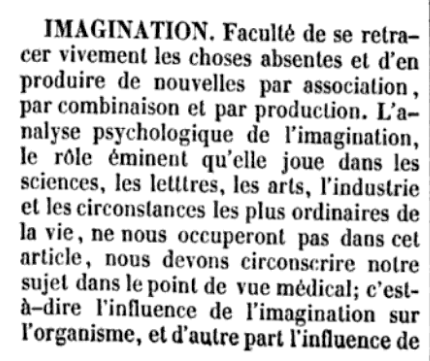 Imagination1835a.PNG