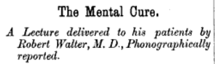 LawsOfHealth1879a.PNG