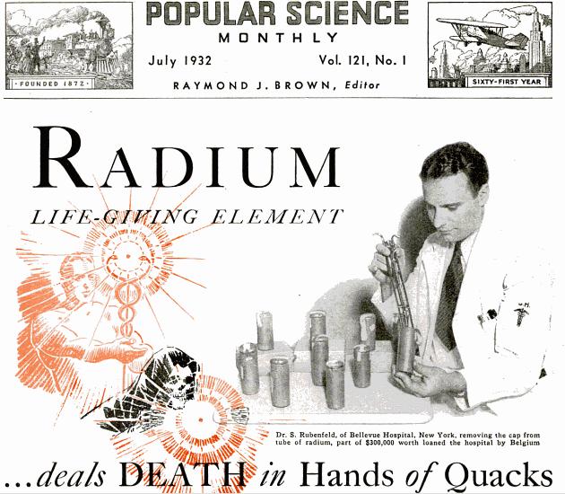 PopSciOnRadium1932.png