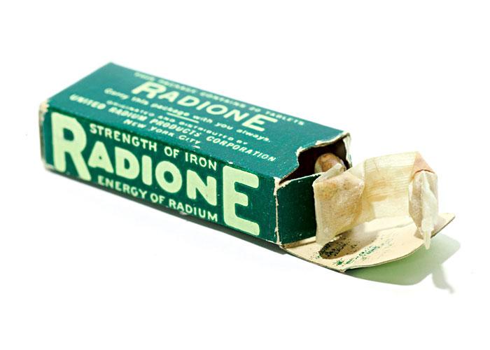 RadionE1.jpg