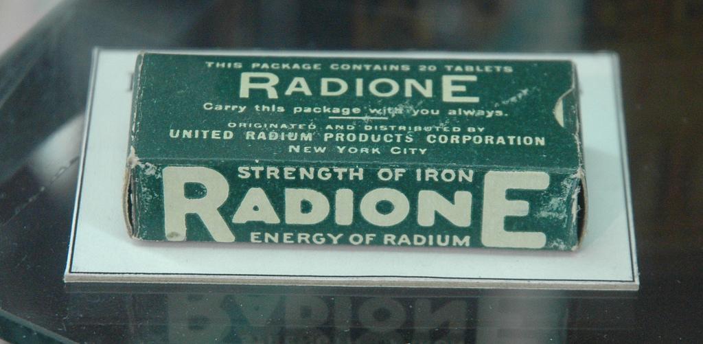 RadionE2.jpg
