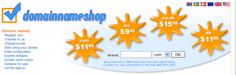 ResICH_domainnameshop.png