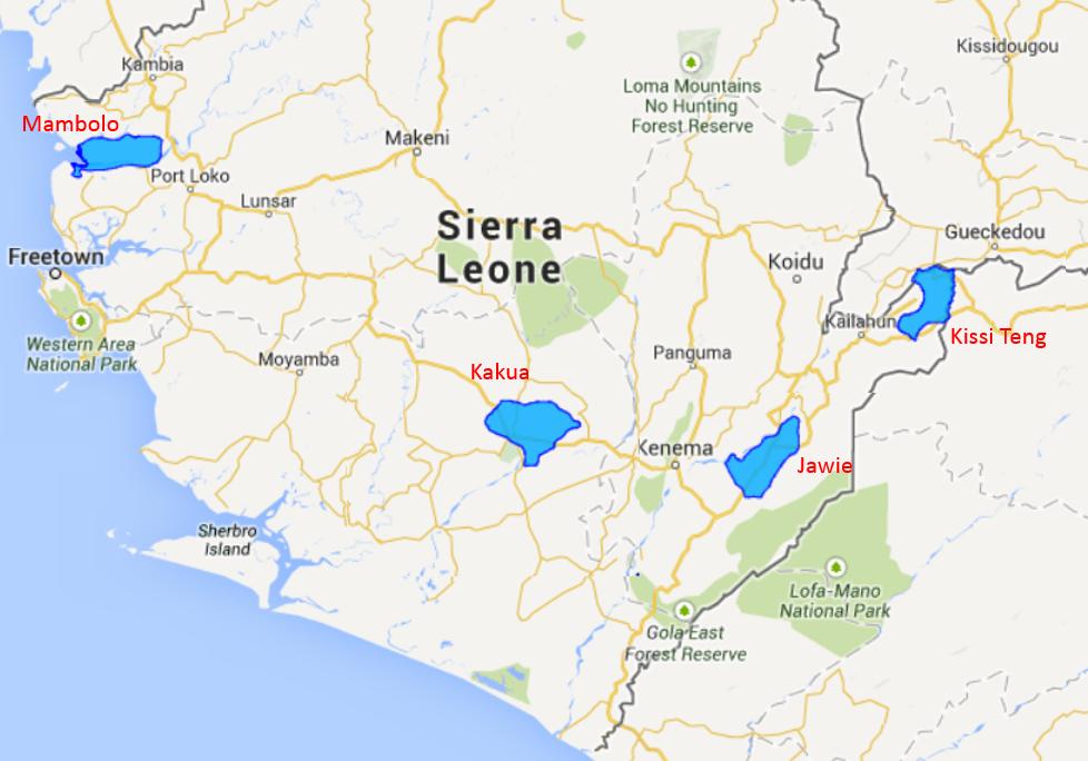 SierraLeoneE.PNG