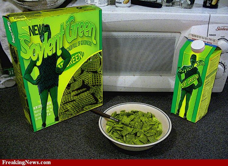 Soylent-Green-Breakfast-Cereal.jpg