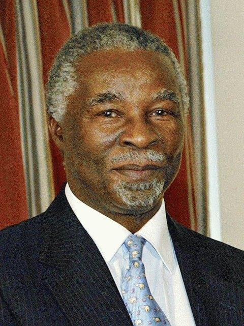 Mbeki_SA
