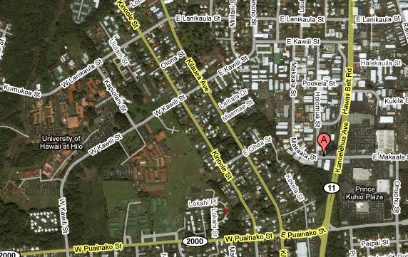UHH-map.png