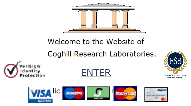 coghill1.png