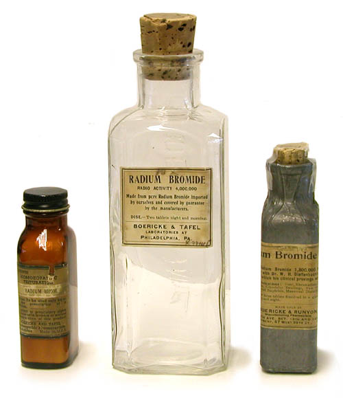 radiumbromide_1960.jpg